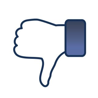 facebook-like-thumbs-up-png-clipart-best